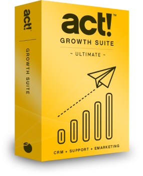 box-growth-suite-ultimate