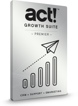 growth-suite-premier