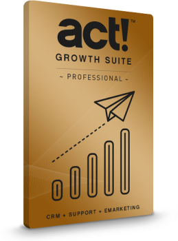 growth-suite-pro