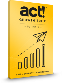 growth-suite-ultimate_1642320827