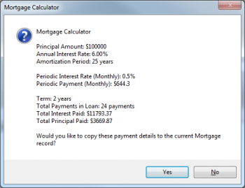 mortgagecalculator