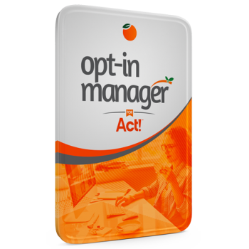opt-in-manager