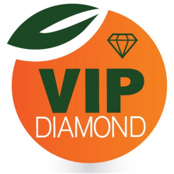 orange_vip_diamond_428