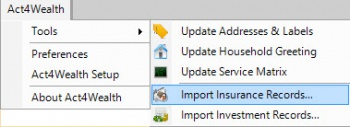 tools-insurance-import