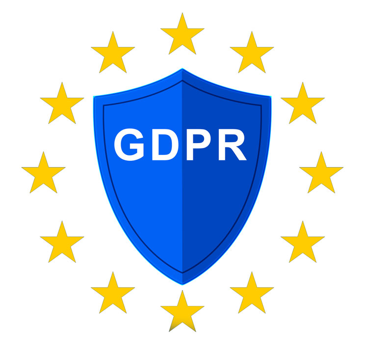 Are You Worried About Gdpr Keystroke Can Help
